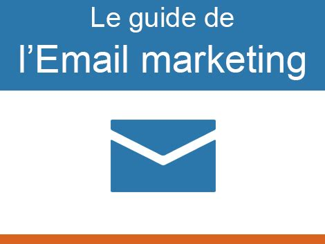 Email and marketing and resume