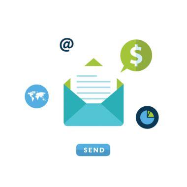 Email Marketing Jobs, Employment Indeedcom