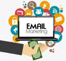 How to Write an Email Marketing Resume that HRs Choose